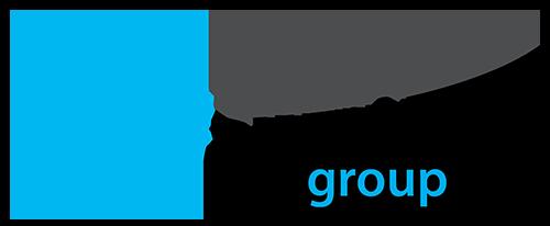 Bluestones Group logo