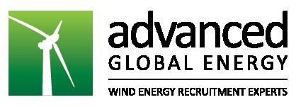 AGE Wind New Logo-02b