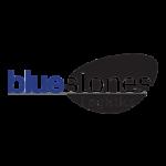 Bluestones Logistics