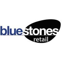 bluestones-retail200