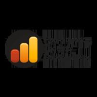 recruitment-industry-benchmarking-200