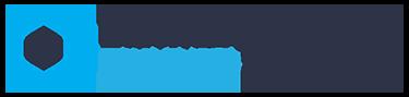 rfs-logo-small